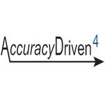 AccuracyDriven4