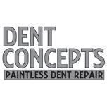 DentConcepts